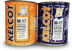 adhesivo epoxi tachas.fw_r3_c2