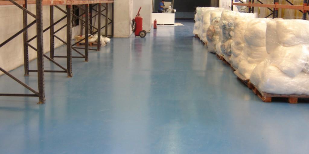 Kelcot pintura y revestimiento para pisos adhesivos - Pintura de resina ...