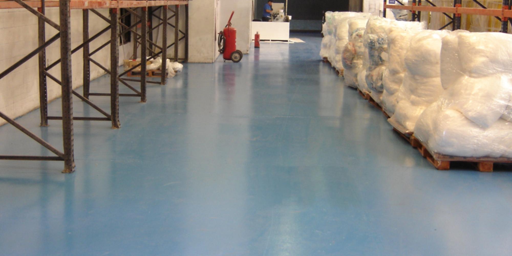 Kelcot pintura y revestimiento para pisos adhesivos - Revestimiento de pared adhesivo ...